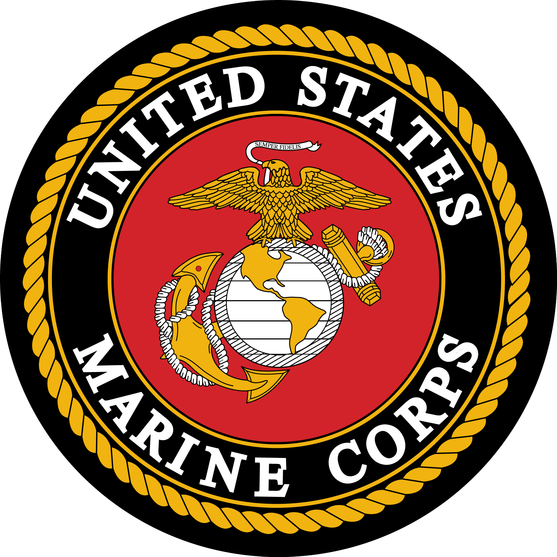 usmc-png-and-graphics-us-marine-corps-logo-clipart-1-png-1789-1789