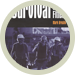 survival-of-the-fittest_65_65_bor5_d4d6bf_all_32