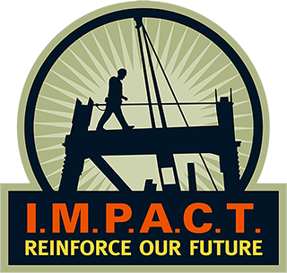 IMPACT: Reinforce our future